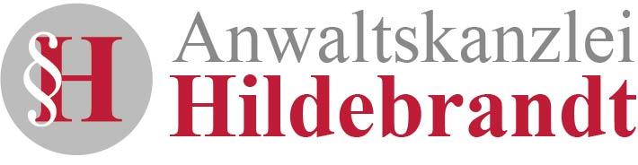 Anwaltskanzlei Hildebrandt