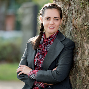 Sozialrecht Anwältin Hildebrandt Dortmund