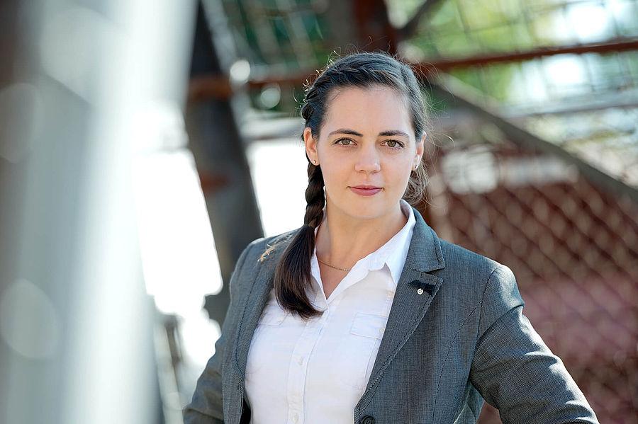 Über-mich Anwaltskanzlei Hildebrandt